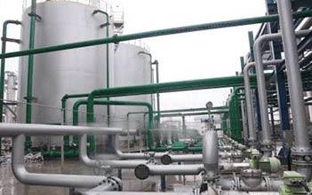 某CASS工艺污水处理厂脱氮除磷运行分析