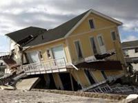 地震不会杀人,建筑才会!