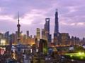 上海中心大厦全纪