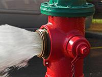 消防验收中常见的130个问题