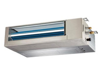 中央空调设计选型常见问题分析