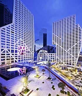 建筑结构设计结构工程师论坛