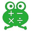 青蛙建筑计算器