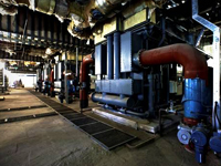 暖通空调热泵技术课件