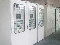 图文详解丨电气控制柜元件
