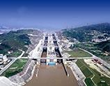 水利工程发挥了哪些效益?