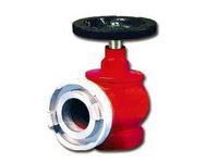 免费:消火栓安装大样图