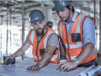 水利工程如何控制混凝土质量