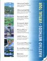 供水排水管网系统软件