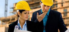 如何成为一名优秀的结构工程师?
