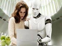 人工智能时代的网络如何设计构造?
