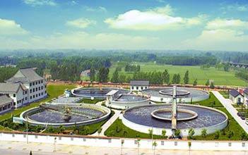城镇污水脱氮除磷工艺实施方案及管理方法