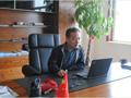 西驰电气:海纳百川,创新无限
