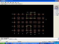 PKPM基础视频教程全套