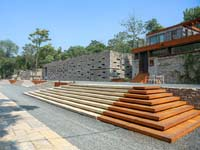 朱家林建筑与景观营造