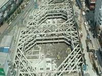 深基坑工程安全事故坍塌案例分析