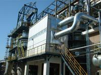 溴化锂吸收式热泵技术