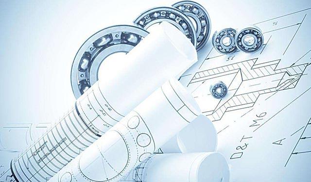 设计 | 建筑行业设计者的职业焦虑