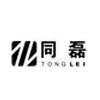 上海同磊最新大奖娱乐官方网站
