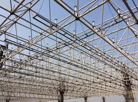【结构学院】Detail系列—铰接连接