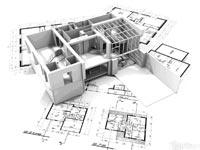 市住建委重点局,利用bim技术提高建设效率