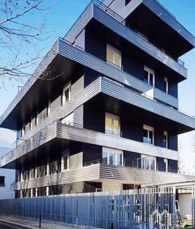 2016 装配式混凝土建筑技术标准