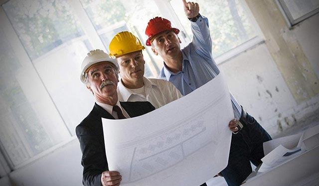 25个CAD应用常见问题解决方案