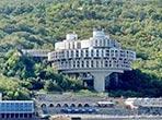 苏联未来主义建筑