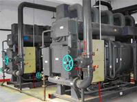 吸收式热泵技术在电厂循环水余热回收利用中的应用