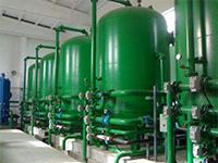 含油污水处理设备知识讲解