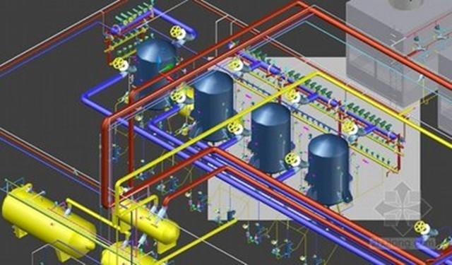 供热系统大型链条炉排热水锅炉配置选型
