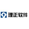 北京理正软件股份